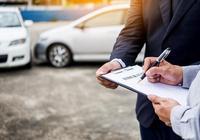 實用貼:愛車保險如何買,老司機來揭祕