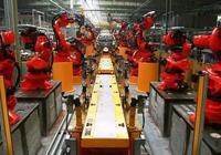 一刀說 | 混動有日本,純電有中國,為啥要唱空德系汽車的未來?