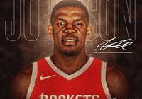 22場只有2失誤!這只是他在NBA第一年,火箭24歲新人比老將更穩