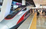 安徽這條高鐵被列為重點工程,連接5大市,有你家嗎?