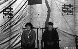 老照片:30年前的西安城實拍,圖4老土的結婚照再也看不到了!