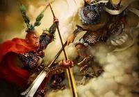 西遊孫悟空與二郎神有哪些驚人相似處?二郎神在仙界真的很牛嗎?
