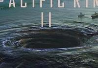 張晉《環太平洋2》表現如何,你認為他若扮演漫威華人英雄電影《上氣》會怎麼樣?