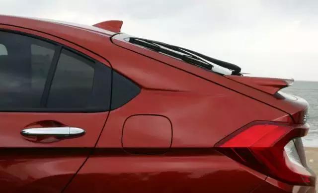 兩廂車和掀背車到底有什麼區別?