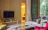 旅行日記 遊新加坡 它是典型的城市國家 以花園城市著稱