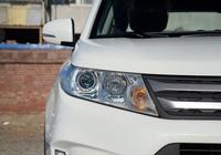 10萬級的SUV,號稱30萬公里無大修,良心車為何銷量一直不高