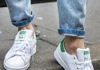 除了小白鞋,還有哪些好看百搭的鞋子?