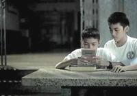 泰國十大恐怖電影 喜歡恐怖電影不容錯過