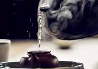 如何正確評判普洱茶口感?品飲普洱茶遇到的疑惑