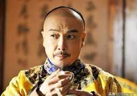 康熙帝平定三藩後,吳三桂的家人、部將們結局如何?