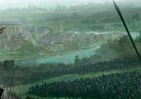 《權力的遊戲》中山姆護持的與夜王決戰的終極神器:冬之號角
