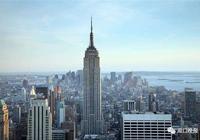 世界500強來了!不久後,周口也會有紐約大都會建築……
