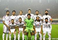 國足顫抖沒?敘利亞為雙殺中國出大招!36場39球西亞C羅入隊