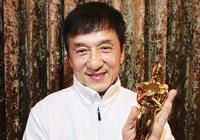 李小龍、成龍和李連杰,誰是中國人的驕傲?誰的貢獻更大?你更喜歡誰?