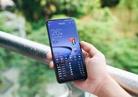 手機4GB內存和6GB內存的差距,並沒有想象中的那麼大!