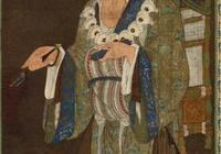看看歷史上真實的唐三藏,堪稱世紀牛人
