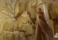 射鵰英雄傳手遊背景是什麼 射鵰英雄傳背景介紹