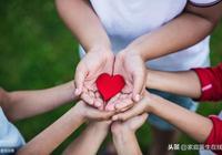 心臟健康很重要!6件事,日常要做好