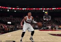PSP遊戲介紹:NBA2K13