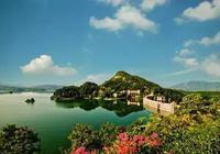 湖南特色旅遊景點,帶給你別樣的湖南!