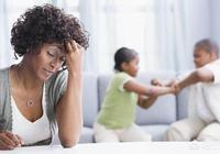 家中兩個孩子,大寶有些壞習慣,會影響二寶麼?