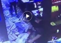 女童烤鱼店内奔跑撞上锅被烫伤、父母索赔39万,你怎么看?