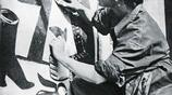 珍貴老照片;戰後攝影師鏡頭下的波蘭人,正在努力重建自己的國家