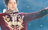 陳奕迅的獲獎記錄