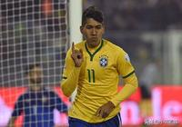 7月3日美洲盃半決賽,巴西vs阿根廷,你看好哪隊?