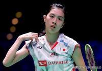 她是亞洲最漂亮的羽毛球選手,身材高挑比康有為曾孫女還吸睛!