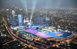 2024年洛杉磯夏季奧運會,洛杉磯會是什麼樣子