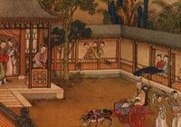 晉朝,是歷史上對中華文明最沒有貢獻的統一朝代,沒有之一