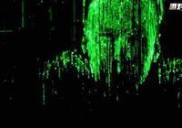遊戲黑客有多可怕?盜GM賬號成為創世神,連暴雪都被他打癱!