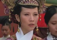 《甄嬛傳》安陵容不怕熹妃而怕皇后,從下面這段似乎可以找到原因