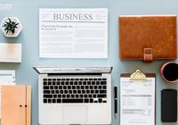 產品經理入門/創業10問:如何打造一個好產品/好公司?