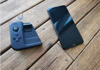 雙Turbo+液冷散熱,專業遊戲而生,榮耀Note10崩壞3測試