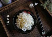 米飯蒸的不香不好吃,就因少了這一步,學會它各種米都適用!