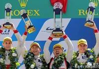 成龍大哥跨界來歐洲開賽車居然還得了冠軍?!我讀書少,你別騙我!