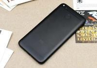 驍龍八核+4100毫安僅699元,這款小米手機的性價比誰能敵?