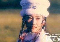 中國最驍勇的公主:讓蒙古鐵騎俯首聽命