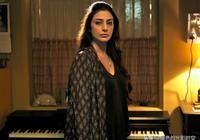 她是《調音師》裡的反派女Boss 六次獲得印度奧斯卡的實力派女星