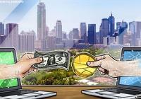 菲律賓中央銀行最新批准成立兩家加密貨幣交易所