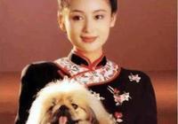 劉亦菲老了還會那麼好看嗎?你是骨相美還是皮相美?