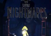 《小夢魘》IGN 8.8分 新鮮的恐怖體驗