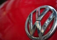 新Polo上市售價逆勢提升2.2萬 上汽大眾產品均轉向高溢價發展