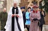 """梅根王妃帶媽回婆家,凱特5口人回孃家,聖誕節變成""""分家節"""""""