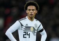 德國 VS 愛沙尼亞:實力吊打,德國隊大比分零封對手