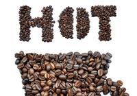 速溶咖啡和現磨咖啡有什麼區別?