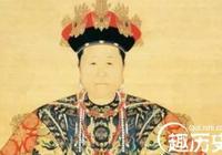孝莊文皇太后的高規格葬禮:豪華超過皇帝!