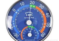 天氣預報中的溼度和氣壓對人的影響,如何應對?